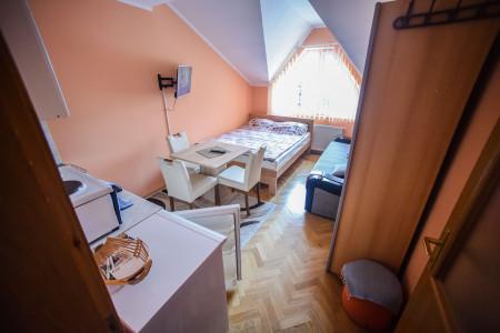 apartments zlatibor planina apartment jovanovic4