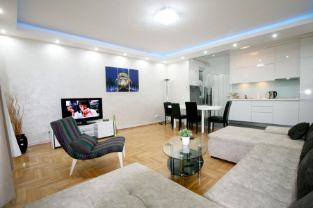apartments beograd centar apartment colossus12