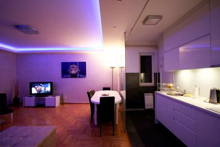 apartments beograd centar apartment colossus16