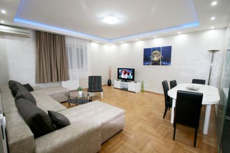 apartments beograd centar apartment colossus9