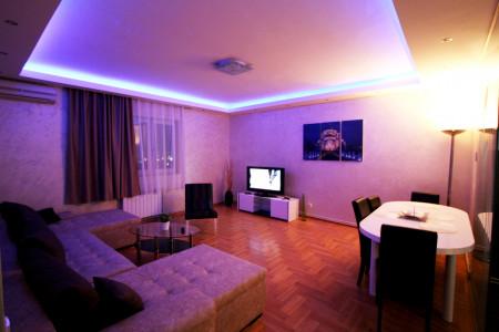 apartmani beograd centar apartman colossus11