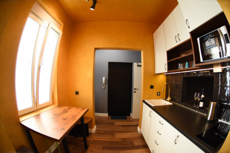apartments beograd vracar apartment royal energy7