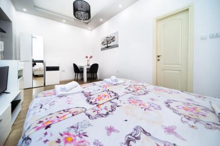 apartments beograd vracar apartment hilton9