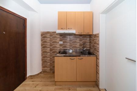 apartmani beograd centar apartman mitos3