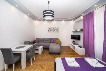 apartmani beograd centar apartman mitos8