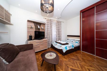 apartments beograd savski venac apartment front7