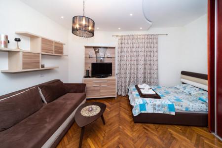 apartmani beograd savski venac apartman front3