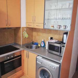 apartmani beograd centar apartman bojan 64