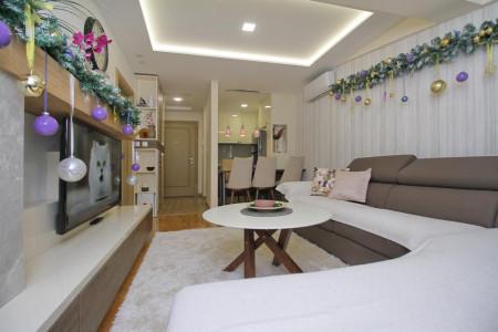 apartmani zlatibor planina apartman fenix15