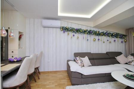 apartmani zlatibor planina apartman fenix27