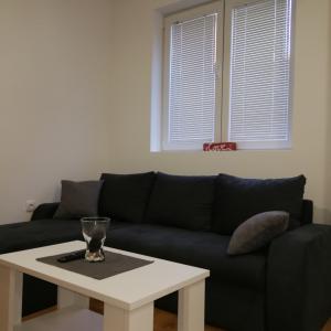 Dvosoban Apartman Pulen Beograd Cukarica