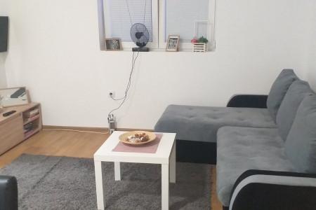 apartments beograd cukarica apartment new