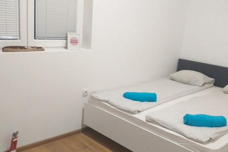 apartments beograd cukarica apartment new2