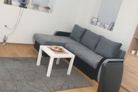 apartments beograd cukarica apartment new3