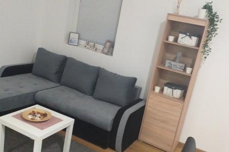 apartments beograd cukarica apartment new5