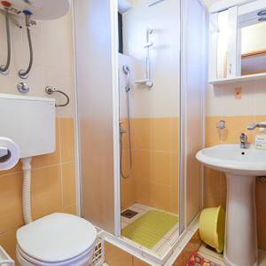 apartmani zlatibor okolno mesto apartman vila milena bambi5