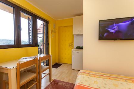 apartments zlatibor okolno mesto apartment vila milena soba4