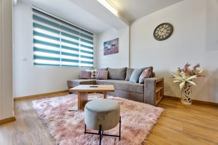Dvosoban Apartman Kalina Zlatibor Centar