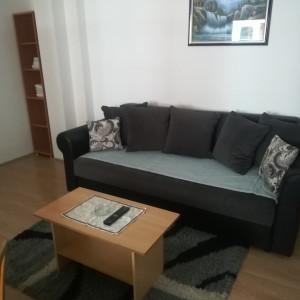 Dvosoban Apartman Mira 4 Zlatibor Centar