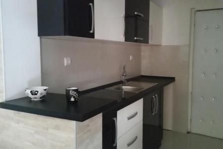 apartments novi sad petrovaradin apartment maca 27