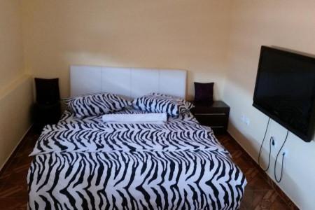 apartmani novi sad petrovaradin apartman maca 12