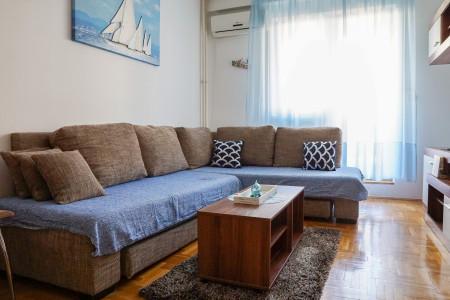 apartments beograd vozdovac apartment lux regina 37