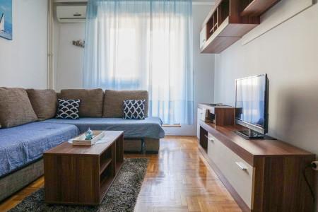 apartmani beograd vozdovac apartman lux regina 35