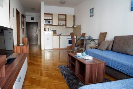 apartmani beograd vozdovac apartman lux regina 36