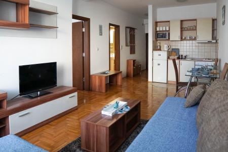 apartmani beograd vozdovac apartman lux regina 38