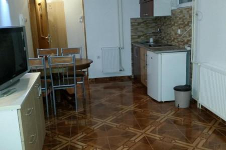 apartmani novi sad petrovaradin apartman maca 36