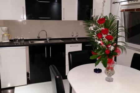 apartments novi sad petrovaradin apartment maca 4