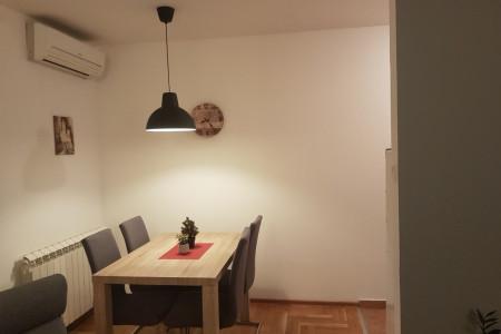 apartmani beograd centar apartman lukalux2