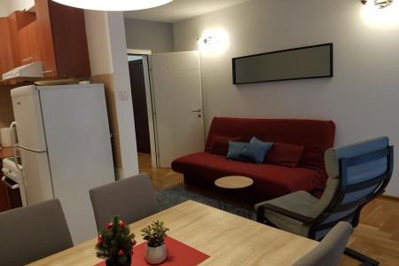 apartmani beograd centar apartman lukalux3