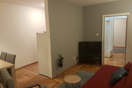 apartmani beograd centar apartman lukalux4