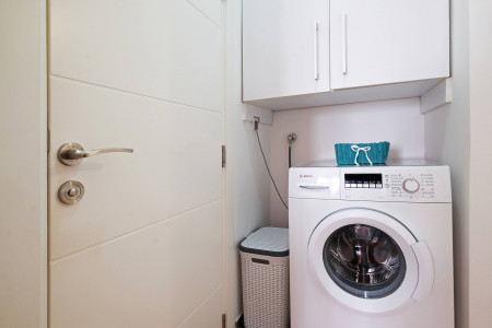 Two Bedroom Apartment Paradise Fantasy Belgrade Center