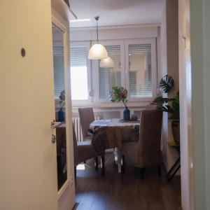 apartmani beograd centar apartman sensational view zemun4