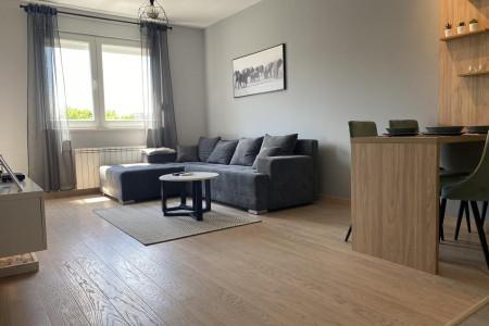 apartments novi sad rotkvarija apartment premium 12