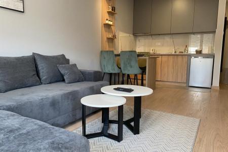 apartments novi sad rotkvarija apartment premium 15