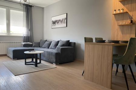 apartments novi sad rotkvarija apartment premium 17