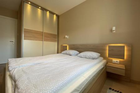 apartments novi sad rotkvarija apartment premium 2