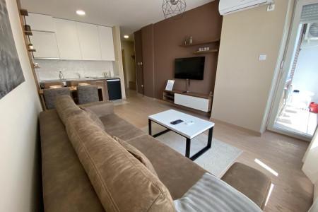 apartments novi sad rotkvarija apartment premium 210