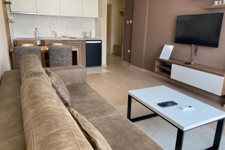 apartments novi sad rotkvarija apartment premium 29