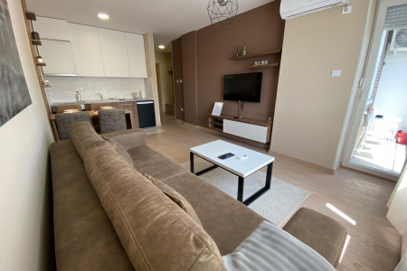apartmani novi sad rotkvarija apartman premium 210
