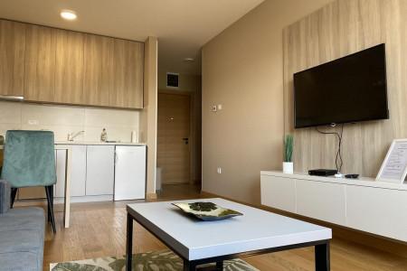 apartmani novi sad rotkvarija apartman premium 38