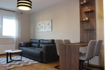 apartments novi sad rotkvarija apartment premium 43