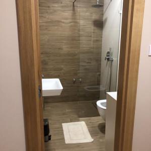 apartments novi sad rotkvarija apartment premium 45