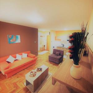 apartments novi sad rotkvarija apartment vas raj 114