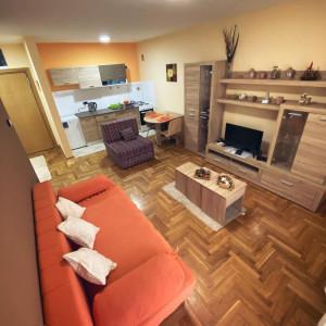 apartments novi sad rotkvarija apartment vas raj 13