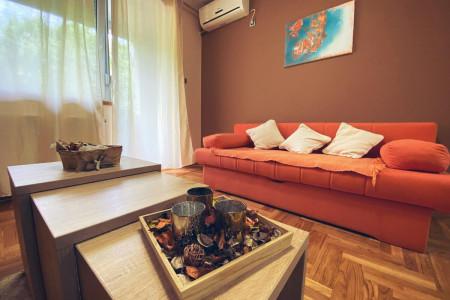 apartments novi sad rotkvarija apartment vas raj 14