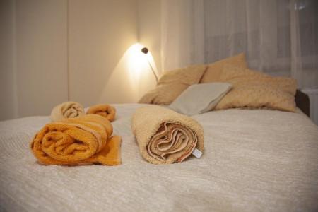 apartments novi sad rotkvarija apartment vas raj 211